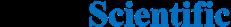logo_k_small