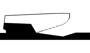 Original figure.